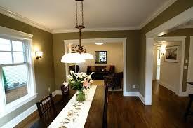 popular home office paint colors u2013 adammayfield co