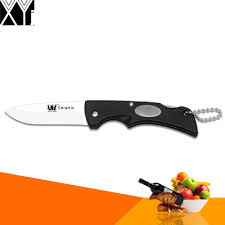 Design Kitchen Accessories by Folding Knife Design Reviews Online Shopping Folding Knife