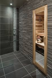 stylish masculine bathroom design ideas comfydwellingcom manly
