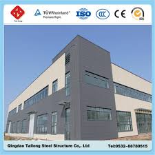 china steel structure workshop steel structure warehouse steel