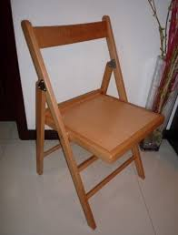 Camping Chair Accessories Online Get Cheap Folding Chair Accessories Aliexpress Com