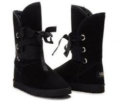 ugg boots sale geelong top sale cheap emu ugg boots outlet geelong with no sales tax