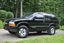 2001 chevy blazer parts newyorkfashion us