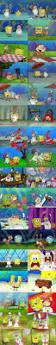 best 25 spongebob and sandy ideas on pinterest sponge bob funny