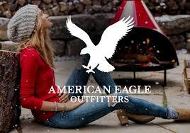 american eagle black friday sale is live blackfriday fm
