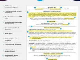 Recent Graduate Resume Download Recent College Graduate Resume Haadyaooverbayresort Com