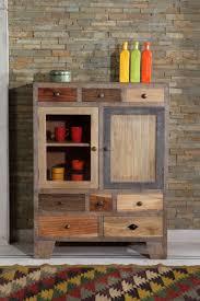 Schlafzimmer Zeta Kommode Highboard Mangoholz Bestseller Shop Für Möbel Und Einrichtungen