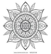 beautiful mandala coloring pages chakra mandala coloring pages coloring page beautiful mandala