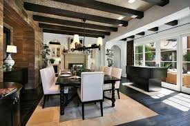 nice dining rooms nice dining rooms centralazdining