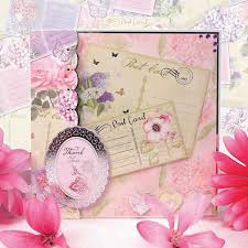 hunkydory crafts best 25 hunkydory crafts ideas on butterfly cards