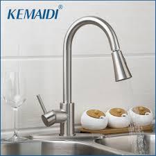 online get cheap kitchen classic faucet aliexpress com alibaba