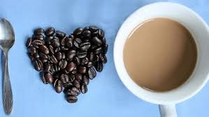 am駭ager une cuisine astuces top 10 tips and tricks for better coffee