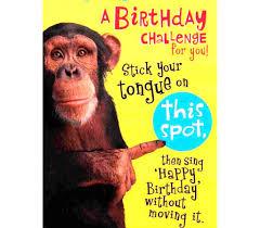 free funny birthday cards