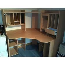 conforama le de bureau ordinaire meuble informatique d angle 2 bureau angle informatique