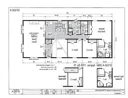complete house plans complete house plan sle marvellous complete house plan sle
