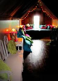 Bedroom With Lights You Can Use String Lights To Make Your Bedroom Look Dreamy