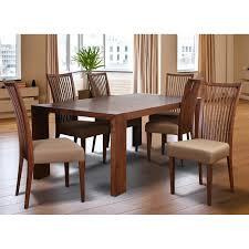 american drew cherry grove 45th 9 piece pedestal dining table set
