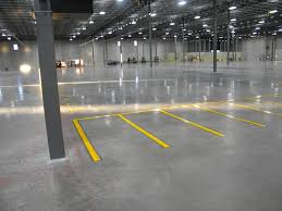 Floor Epoxy by Epoxy Flooring Colors Modern Application And Mix And Match Of