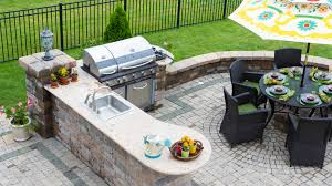 Hearth And Patio Johnson City Tennessee by Lawn Care Telford U0026 Johnson City Tn Campbell U0027s Lawn Care