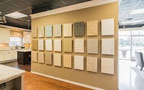 Home Design Center Va 100 Kb Home Design Studio Virginia New Construction Homes