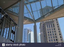 Canopy Plural by Atlanta Georgia Buckhead Peachtree Street Terminus 100 Mixed Use