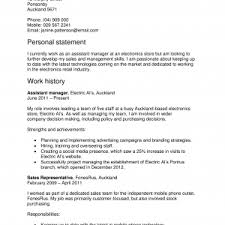 the dos and donts of the modern infographic resume info cover letter
