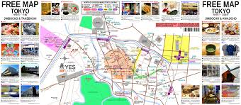 Blossom Music Center Map Chiyoda Ward In Tokyo Yes In Japan