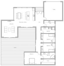 scandinavian house plans design house design plans