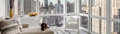 apartments in new york ny