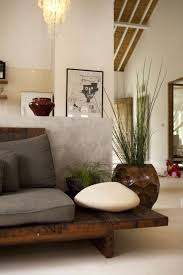best 25 bali style home ideas on pinterest bali house bali