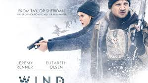 download torrent new hollywood movies full hd result torrent movies