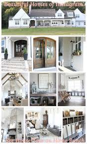 beautiful interior design homes category beautiful homes home bunch interior design ideas