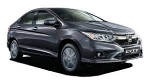 new honda city car price in india honda city price gst rates images mileage colours carwale