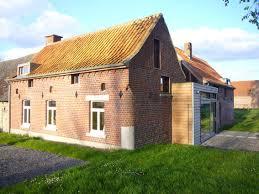 chambres d hotes belgique chambre d hôtes les hortensias entre lille et tournai chambre