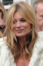does the swag haircut work for fine hair kate moss hairstyle photo 8 my style pinboard pinterest