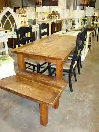 Old Pine Furniture South Carolina Pine Carolina Imports Furniture