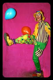 clowns for birthday in manchester aeiou kids club manchester clowns for birthday in london aeiou kids club london