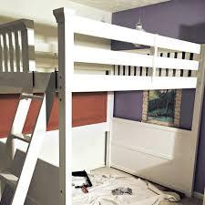 bedroom transition tween