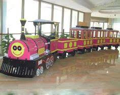 Backyard Trains You Can Ride For Sale Finding The Optimum Kiddie Electric Train Rides For The Family