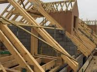 Timber Dormer Construction View Our Work Roofworx Uk Ltd
