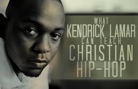 black friday kendrick lamar download what kendrick lamar can teach christian hip hop