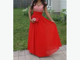 formal dresses page 21 of 522 prom dress shops