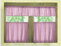 Jc Penny Kitchen Curtains by Kitchen Kitchen Window Valances Curtains And Drapes Burnt Orange