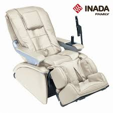 Inada Massage Chair The Inada Medical I 2 Massage Chair