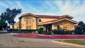motel 6 texas city tx hotel in texas city tx 59 motel6 com