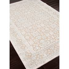 Handmade Rugs From India Jaipur Fables Rugs Handmade Rugs From India Payless Rugs