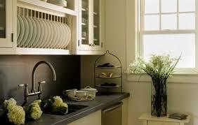 Kitchen Countertop Shelf Wonderful Wood Countertops For Kitchen And Bath