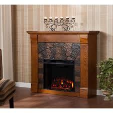 top 10 best electric fireplaces pluginfireplaces com