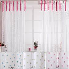 Polka Dot Curtains Polka Dot Curtains Furniture Ideas Deltaangelgroup