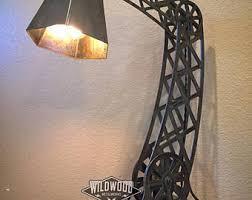 industrial desk lamp etsy